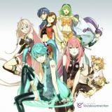 Vocaloconection